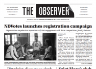 Print Edition for Tuesday, September 26, 2017