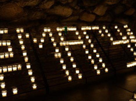 Notre Dame community reflects on life of Sister Mary McNamara