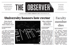 Print edition for Friday, Feb. 16, 2018